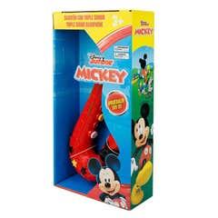 Saxofon Mickey