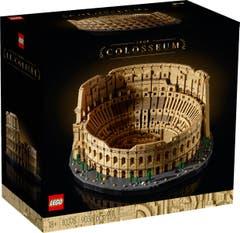 LEGO® Creator Expert 10276 Coliseo