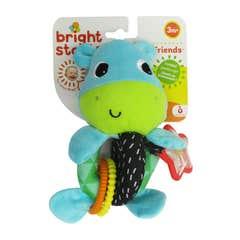 Peluche Grab Me Friends Bright Starts Hipopotamo