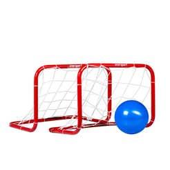 Juego Mini Goal