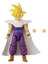 Dragon Ball Figura Legendaria Super Saiyan Gohan