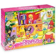 Pinypon Tales House 700016253