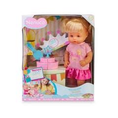 Nenuco Happy Birthday 700016283