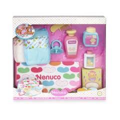 Nenuco Changing Bag 700016293