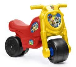 Correpasillos Motofeber Toy Story 4 Feber