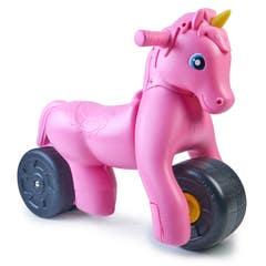 Motofeber Unicorn 800012983