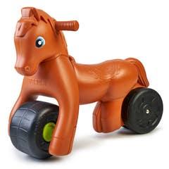 Motofeber Horse 800012985