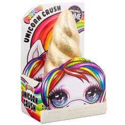 Poopsie Unicorn Crush Slime
