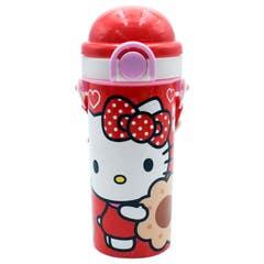 Cantimplora 500ml Hello Kitty