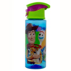 Botella Toy Story Iv 500ml