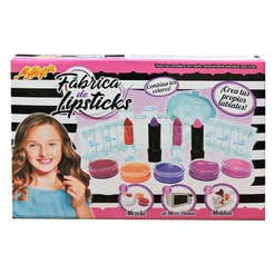 Mi Alegría Fábrica De Lipsticks 1934