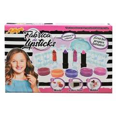 Fabrica De Lipsticks Mi Alegria