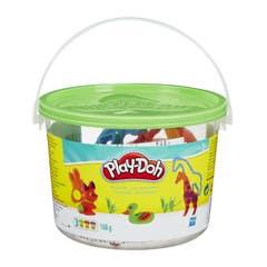 Hasbro Play Doh Mini Cubeta 23414