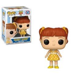 Funko POP! Toy Story: Gabby