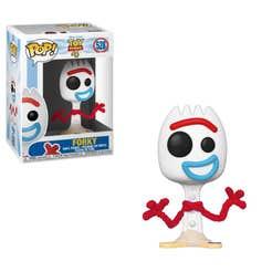 Funko POP! Toy Story: Forky