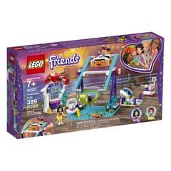 LEGO Friends Noria Submarina 41337