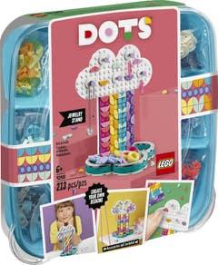 LEGO Portajoyas Arcoíris 41905