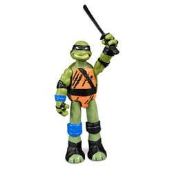 "Figura Tortugas Ninja 11"" Spin Master 6038018"