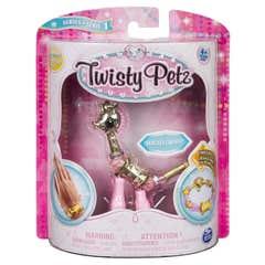 Twisty Petz Individual Bling-Bling Panda