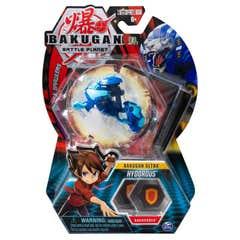 Ultra Bakugan 1 Pack Spin Master Hydorous 6045146