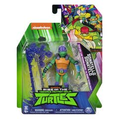 """Figura 5"""" ROTMNT Donatello"""