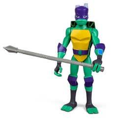 Figura XL Tortujas Ninja Spin Master Donatelo