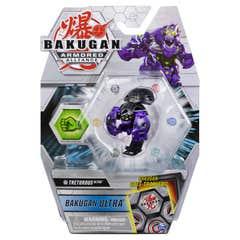 Spin Master Bakugan Ultra T2 11956055885-4
