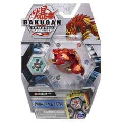 Spin Master Bakugan Ultra T2 11956055885-5