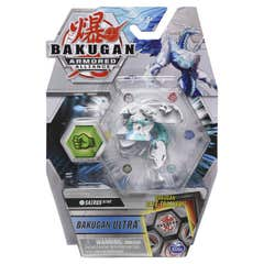 Spin Master Bakugan Ultra T2 11956055885-6