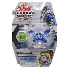 Spin Master Bakugan Ultra T2 11956055885-7