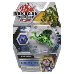 Spin Master Bakugan Ultra T2 11956055885-8