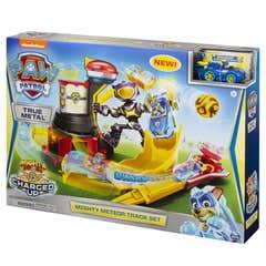 Spin Master Paw Patrol Set de Juego Meteorito 11956055933