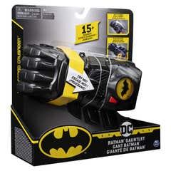 Spin Master Batman Batiguante con luces y sonidos 11956055953