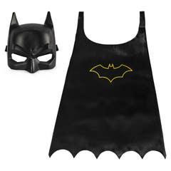 Set Roleplay Batman DC