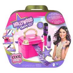 Spin Master Cool Maker Estudio Hollywood extensiones de moda 11956056639