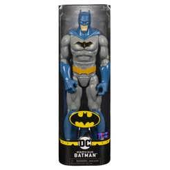 Spin Master Batman Figura 12 Pulgadas Batman Azul 11956056689