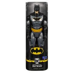 Figura de Accion 12 Batman Tactical DC
