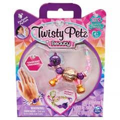 Spin Master Twisty Petz Twisty Beauty 11956058634-4
