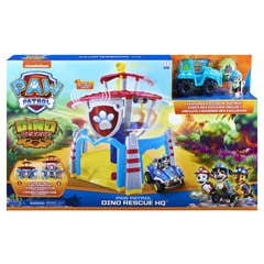 Spin Master Paw Patrol Set de Juego Dino HQ 11956059295