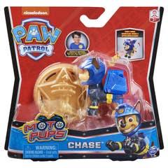 Paw Patrol moto pups Chase 6059490
