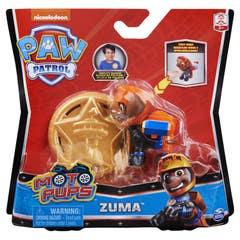 Paw Patrol moto pups Zuma 6059490