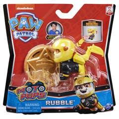 Paw Patrol moto pups Rubble 6059490