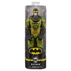 Spin Master Batman Fugura 12 Pulgadas Batman Toxic  11956060019