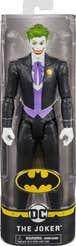 Spin Master Batman Figura 12 Pulgadas Joker 11956060022