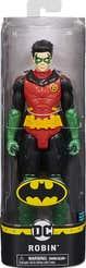 Spin Master Batman Figura 12 Pulgadas Robin  11956060023