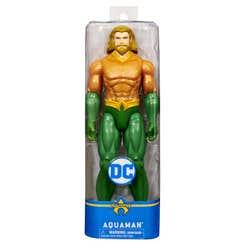 Spin Master Dc Figura  12 Pulgadas Aquaman 11956060069