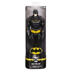 Spin Master Batman Figura 12 Pulgadas Batman Black Deco 11956060077