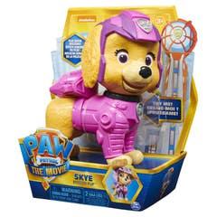 Paw Patrol Figura Interactiva Skye 6061495