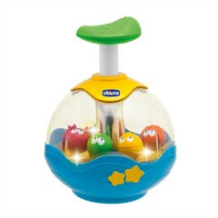 Aquarium Spinner Chicco