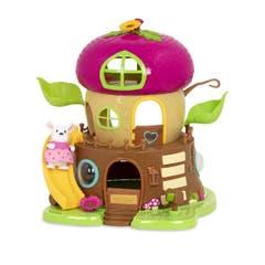 Casa Bellota Lil Woodzeez 64701